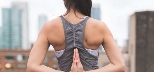The Different Types Of Yoga And Their Classifications Explained